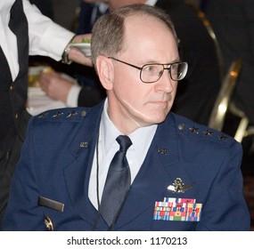 Us Strategic Command Images, Stock Photos & Vectors