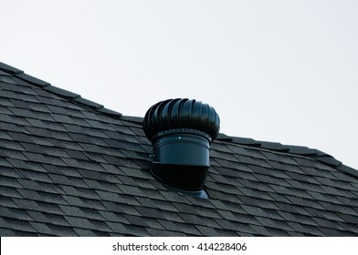 Roof Vents Images Stock Photos Vectors Shutterstock