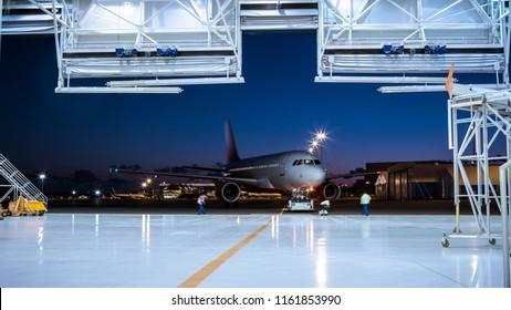 Turbofan Images, Stock Photos & Vectors | Shutterstock