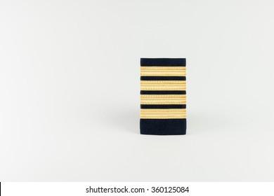 Pilot Stripes Images Stock Photos Vectors Shutterstock
