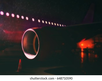 28cc5516 Red Eye Flight Images, Stock Photos & Vectors | Shutterstock