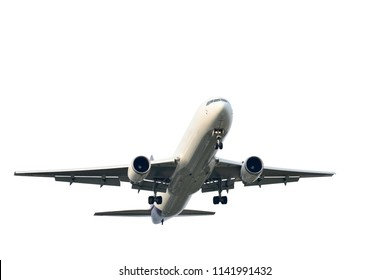 Aeroplane Png Stock Photos Images Photography Shutterstock