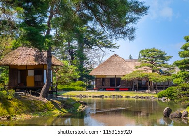 Byakkotai Warriors Hd Stock Images Shutterstock