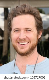 A.J. Buckley at the 7th Annual Stuart House Benefit. John Varvatos Boutique, Beverly Hills, CA. 03-08-09