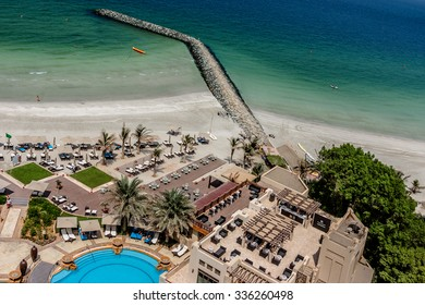 Ajman Beach Stock Photos, Images & Photography | Shutterstock