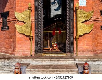 akala devi temple, most power god among hinduism