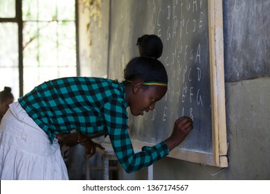 Com girls www ethiopian Ethiopian Girls: