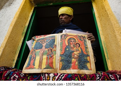 Ethiopian Culture Images, Stock Photos & Vectors | Shutterstock