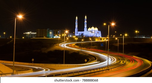 Oman City Images, Stock Photos & Vectors | Shutterstock