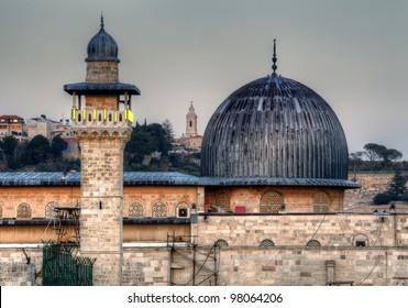 Royalty Free Al Aqsa Stock Images Photos Vectors Shutterstock