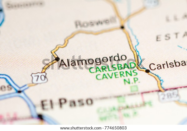 Alamogordo Usa On Map Stock Photo (Edit Now) 774650803 on map of houston, map of eastern id, map of liberal, map of corbin, map of nolan county, map of austin, map of tampa st petersburg, map of beebe, map of hamtramck, map of culiacan, map of indiana in, map of santa teresa, map of rio rico, map arizona, map of young county, map of ft bliss, map of wilkes-barre, map of cancún, map of colonial heights, map of ft stockton,