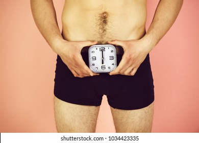 Teen ager nude butt