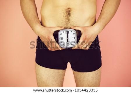 Six alarm sexy