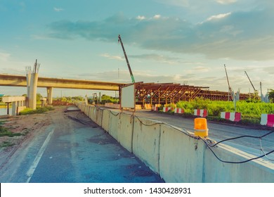 Construction of Irrigation Images, Stock Photos & Vectors | Shutterstock
