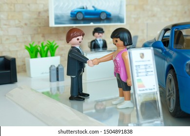 Cheap Car Insurance Images Stock Photos Vectors Shutterstock