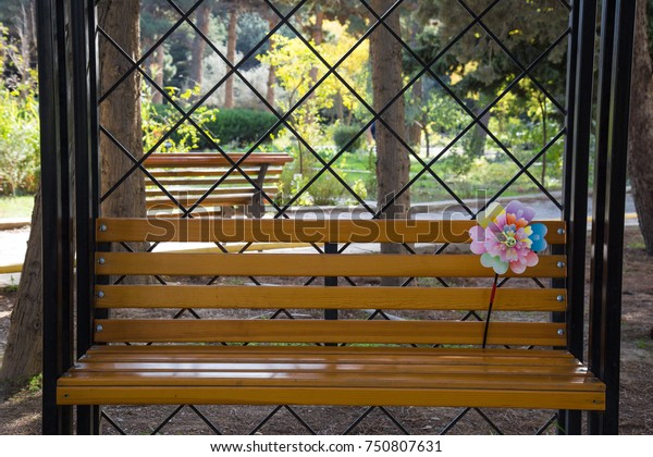 Admirable Alcove Bench Kids Stock Photo Edit Now 750807631 Forskolin Free Trial Chair Design Images Forskolin Free Trialorg