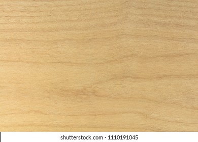 Alder (Alnus) wood texture. High resolution, Sharp to the corners. A wood commonly used for Electric guitar bodies and furniture.
