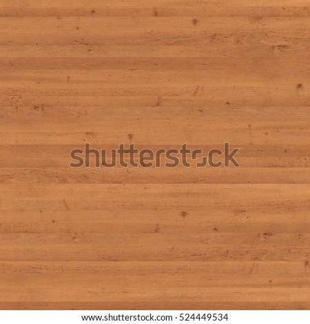 Alder Wooden Texture High Quality Stock Photo Edit Now 524449534