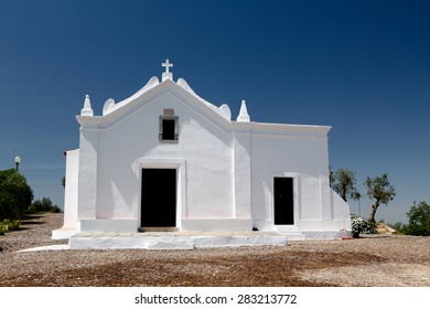 Alentejo a beautiful interior Portuguese region with great rural and old scenes and history.