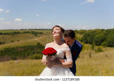 Alexandria kirovograd ukraine dating