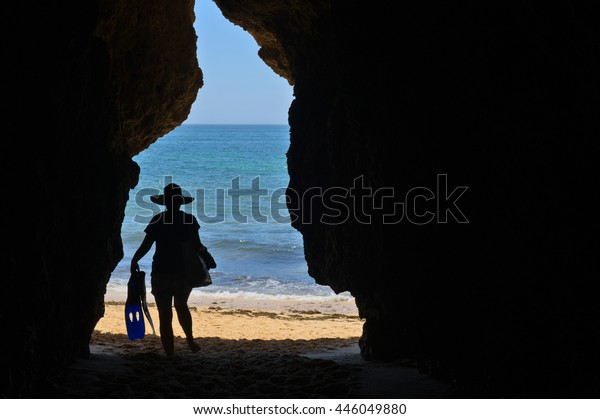 images?q=tbn:ANd9GcQh_l3eQ5xwiPy07kGEXjmjgmBKBRB7H2mRxCGhv1tFWg5c_mWT Trends of Great Vacation Destinations June Resources that you must See @capturingmomentsphotography.net