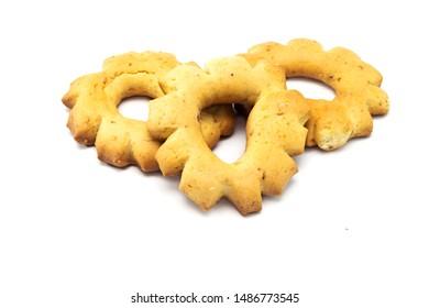 Algerian Sweets Images, Stock Photos & Vectors   Shutterstock