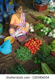 Maharashtra Images, Stock Photos & Vectors | Shutterstock