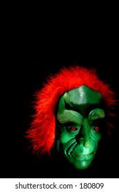 Alien - Et - Monster - Little Green Men
