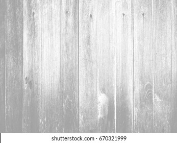 aligned natural wood surface. wooden texture background. joint material. black and white fade