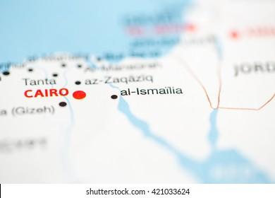 Tanta Egypt Stock Photo (Edit Now) 421034323 - Shutterstock