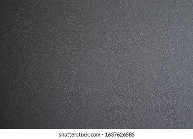 The All Black Paper Texture