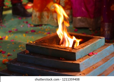 All For Hindu Wedding