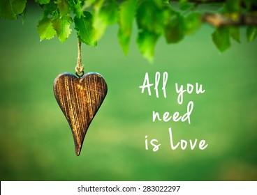 Love Nature Images Stock Photos Vectors Shutterstock