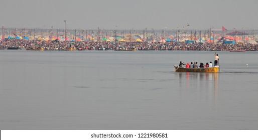 liefhebbers dating plaatsen in Hyderabad grootste Nigeriaanse dating site