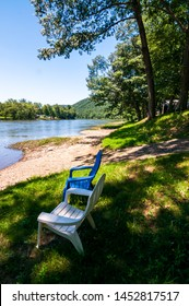 Allegheny River Images, Stock Photos & Vectors | Shutterstock