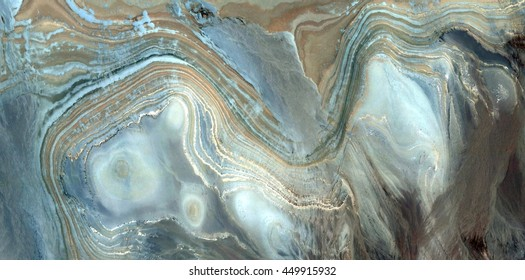 Allegory parallel dreams, abstract photography of the deserts of Africa from the air, Photographs magic, just to crazy, artistic, landscapes of your mind, optical illusions, abstract art,