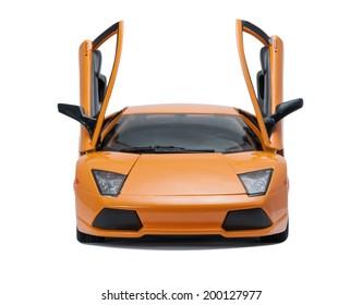 Lamborghini Doors Stock Photos Images Photography Shutterstock