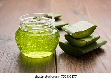 Aloe vera juice, gel, moisturising cream, soap, powder