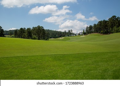 The Alotian Club	Roland, Arkansas -USA. The Alotian Club, one of America's premier golf clubs, will hosted the 23rd playing of the Arnold Palmer Cup in 2019. The annual Ryder Cup-style competition was