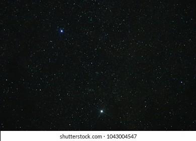 Imágenes, fotos de stock y vectores sobre Dark Alpha