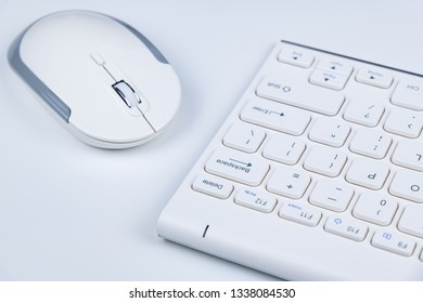 Alphabet keyboard of personal computer