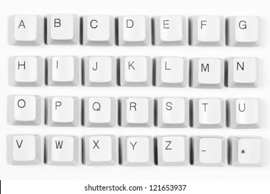 Keyboard Keys Images Stock Photos Vectors Shutterstock