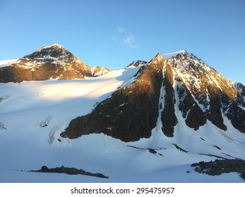 Alps mountains, Tirol, South Tirol, Bavaria, hiking, hike, hikers, Austria, Switzerland, Italy