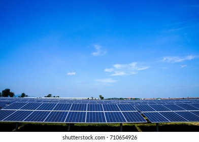 Alternative energy, solar cell, electricity generation.