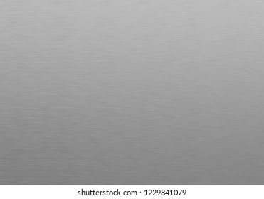 Aluminium , background , wallpaper