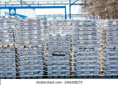Aluminium Images, Stock Photos & Vectors | Shutterstock