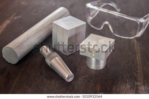 Groovy Aluminium Mild Steel Finishing Products Using Technology Machost Co Dining Chair Design Ideas Machostcouk