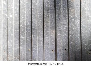 Zinc Coated Fence Images Stock Photos Amp Vectors