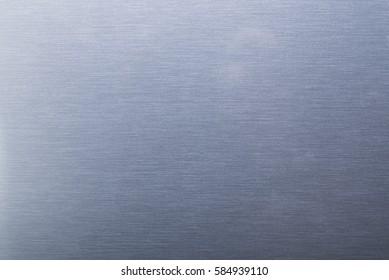 Aluminum Gray Texture