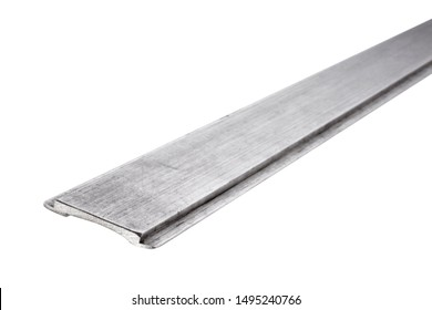 Aluminum profile for window, door, bathroom box, architecture, bus